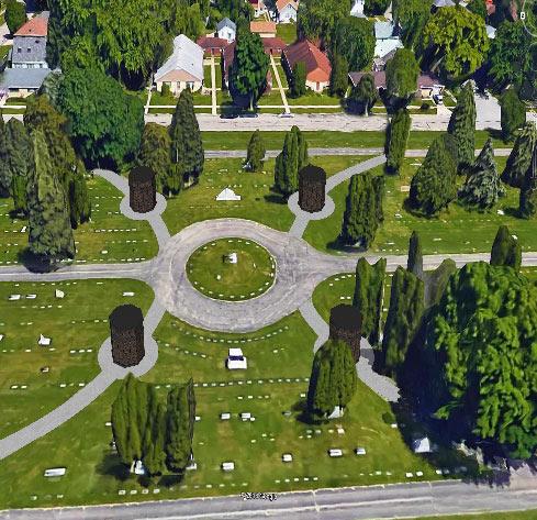 Columbarium image 2