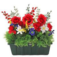 2020-flowerbox