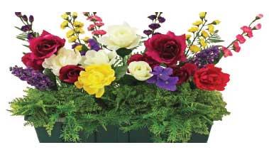 2021-flowerbox